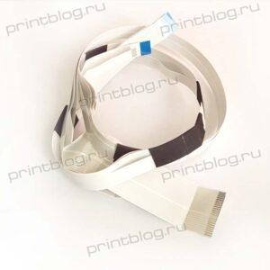 Шлейф печатающей головки для Epson L805 (1672972)