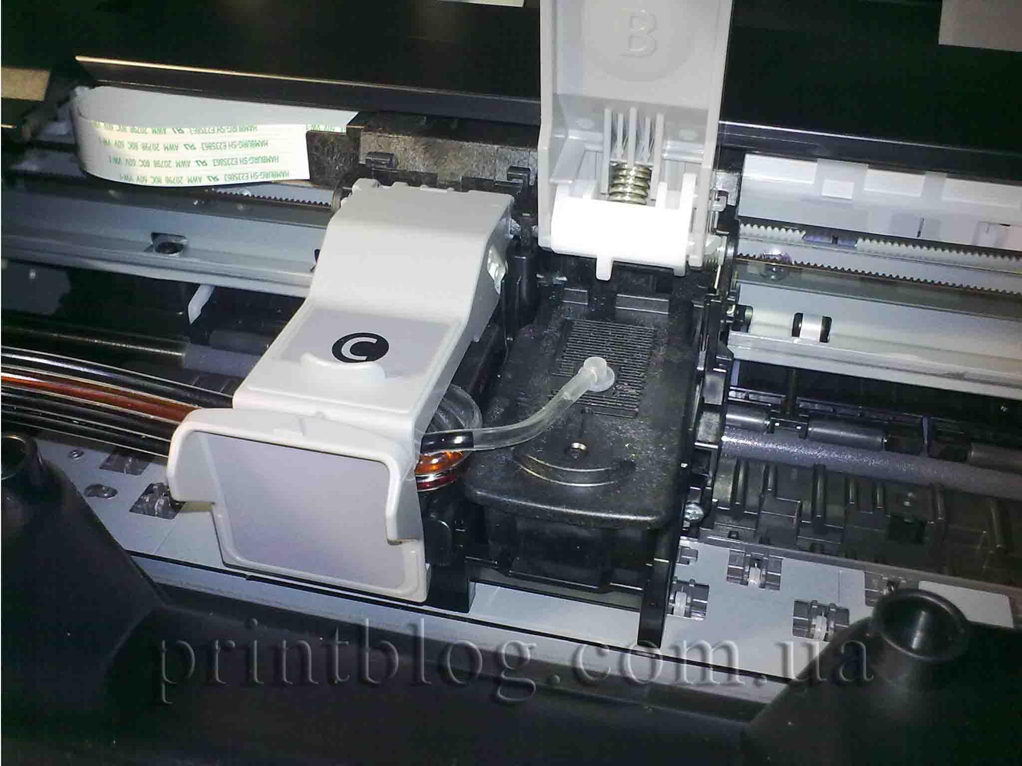 электрическая схема ноутбука emachines e732