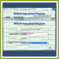epson xp 410 printer manual