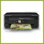 Скачать бесплатно драйвер для принтера Epson Expression Home XP-312 XP-313 XP-315