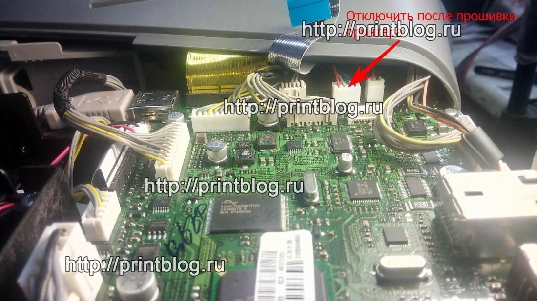 Прошивка для Samsung SCX-4833FD V2.00.01.33, V2.00.01.29, V2.00.01.26, V2.00.01.20, V2.00.01.18, V2.00.01.15, V2.00.01.11